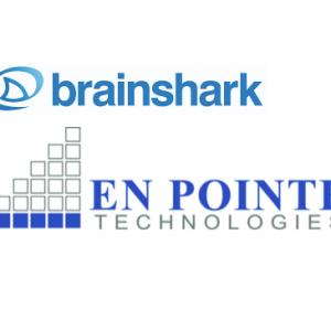 En Pointe Technologies Becomes Authorized SlideShark Team Edition Reseller