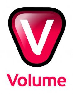 Volume Logo-Lockup-WS-CMYK-FLIPBOOK ONLY