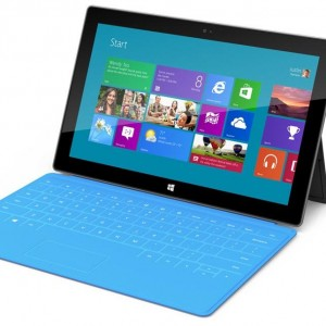 Microsoft Expands Surface Business Opportunities For Channel Players