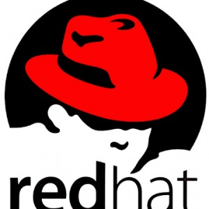 CRN Names Red Hat Executives 2013 Women Of The Channel