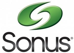 sonus-logo-1024x738
