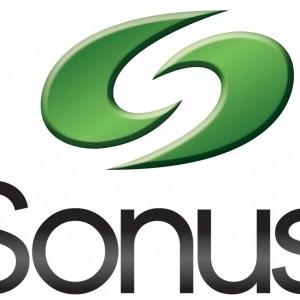Sonus Develops Two-Tier Structure For Partner Program
