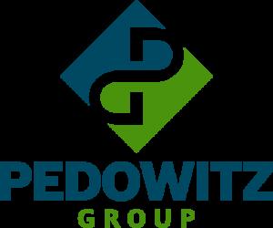 the_pedowitz_group