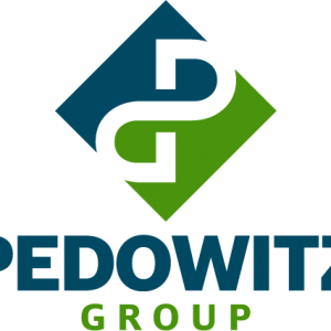 The Pedowitz Group Taps Partners GoodData And Birst For Revenue Marketing Analytics Practice