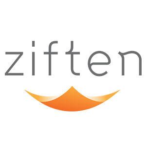 Ziften Joins VMware Technology Alliance Partner Program