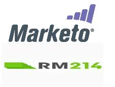 Marketo_Rm214
