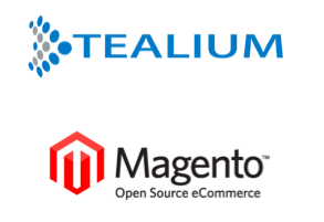 Tealium Tag Management Integrates With Magento Connect Extension Marketplace