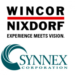 Wincor Nixdorf Expands Partner Program For Resellers Across North America