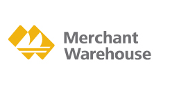 Merchant Warehouse Focuses On Building, Nurturing Partner Relationships