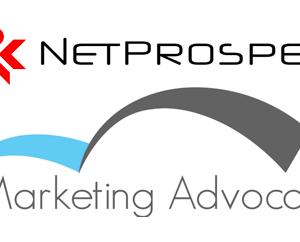 Marketing Advocate Extends Partnership With NetProspex To Ramp Up Channel Sales Results