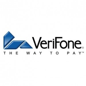 VeriFone Launches Pay-As-A-Service