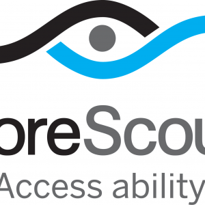 ForeScout Named Key Solution Provider For Continuous Diagnostics And Mitigation Initiative