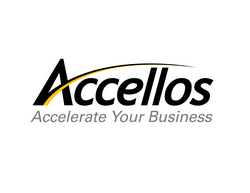 Accellos Partners With UXC Eclipse To Extend Warehouse Management Solutions To New Markets