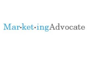 Marketing Advocate Introduces Through-Partner Marketing Automation