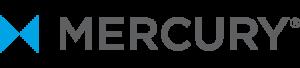 mercury_logo_450_103