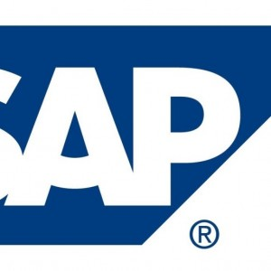 SAP PartnerEdge Opens App Development To Partners