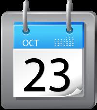 10-23_calendar_template_blue