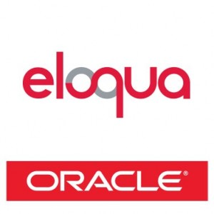 Eloqua AppCloud Moves To Topliners User Community Site