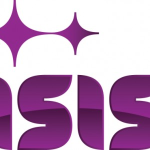 More POS Manufacturers Integrate Isis SmartTap Into Solutions