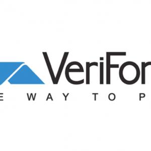 VeriFone Launches GlobalBay Merchant