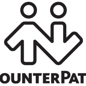 CounterPath Launches New Distribution Program