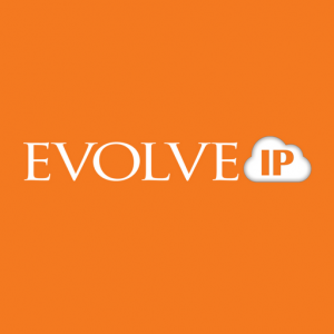 FirmTech Joins Evolve IP CloudNOW Partner Program