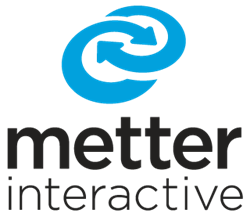 Metter Interactive Named Pardot Agency Partner