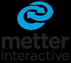 gI_93069_logo-color-rgb-vertical