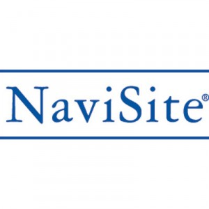 NaviSite Partner Program Offers Detailed Sales Support Across Buying Cycle