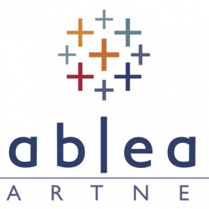 Tableau Software Adds Six To OEM Partner Program