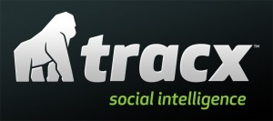 tracx banner