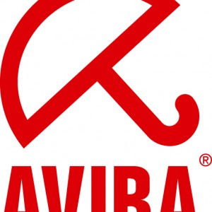 Avira Develops North America Channel Program