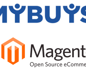MyBuys Integrates Into Magento E-Commerce Platform