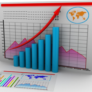 Macabe Associates Drives Growth, Lowers Marketing Costs With Zift Solutions