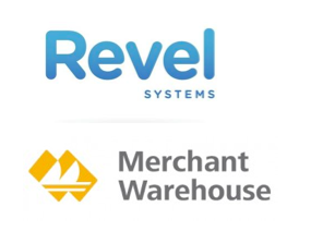 Revel Systems Integrates Genius Platform Into MPOS Solution