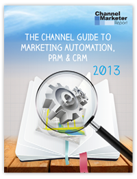 Shadow_CMR_Guide_CRM_Marketing_Automation_v6