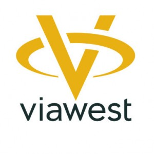 ViaWest Launches New Partner Program, Adds Colocation Services