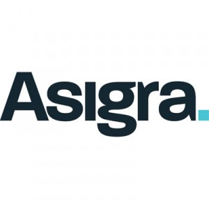 Asigra Grows Partner Program By 20% With Reseller View