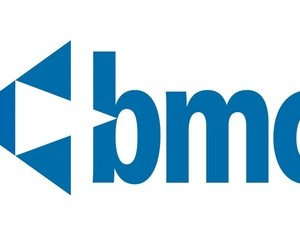 BMC Launch Control-M For Hadoop, MyIT To Increase Mobile Use