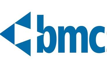 bmc-logo-370x229