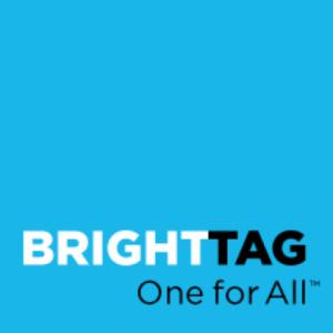 BrightTag Launches New Partner Program