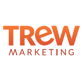 TREW Marketing Earns HubSpot Silver Level Certification