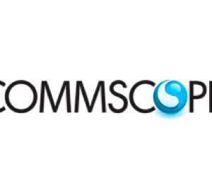 CommScope Expands PartnerPRO Network