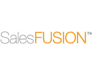 SalesFUSION Launches New Partner Program, Updates Dynamics Integration