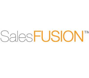 SalesFUSION Launches New Partner Program, Updates Dynamics Integration