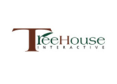 TreeHouse Interactive Creates Two New Modules For Reseller View