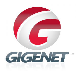 GigeNET Offers Rewards For Referrals In New Partner Program