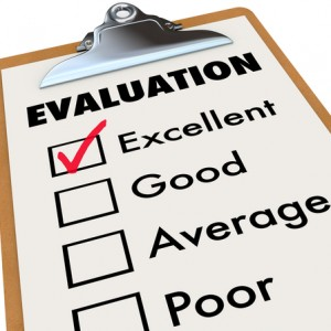 CCI And PartnerPath Analyze The Art Of Partner Scorecarding