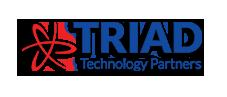 Triad Reaches ServiceNow Preferred Partner Status