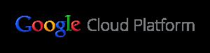 01-digital_google_cloud_platform_logo_lockup-01